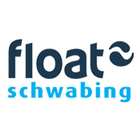 Virtueller Rundgang durch das Float Center in M�nchen Schwabing.